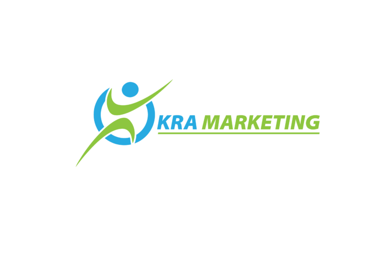 KRA Marketing