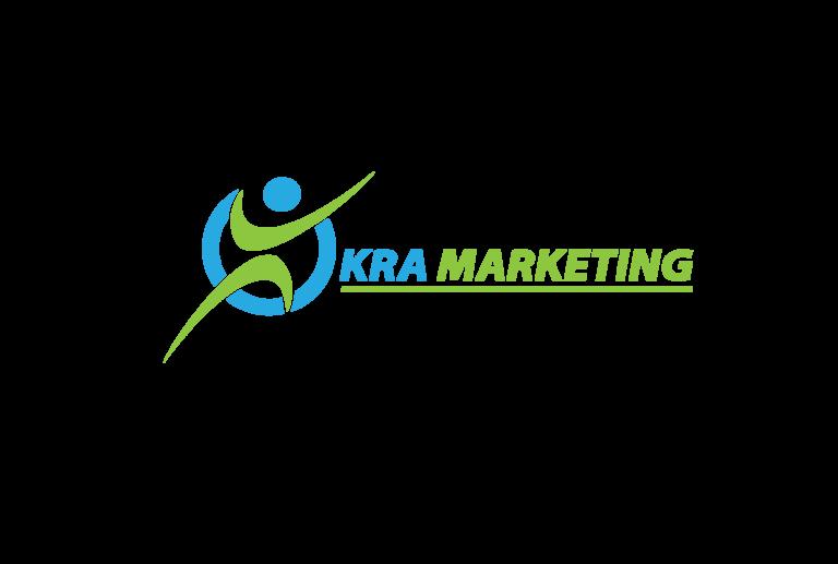 KRA Marketing