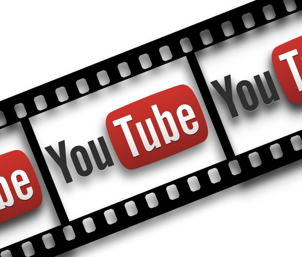 How to make money on youtube 2019/2020 without showing your face