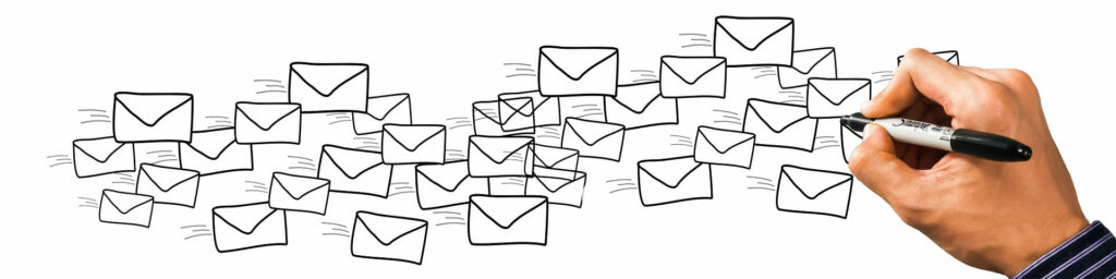 BEST MARKETING EMAIL SERVICE