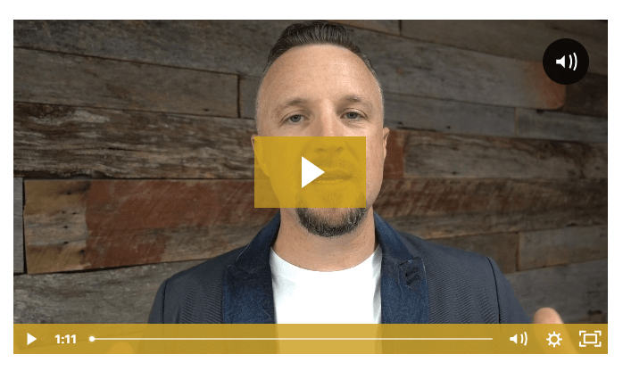 Dave Sharpe Videos