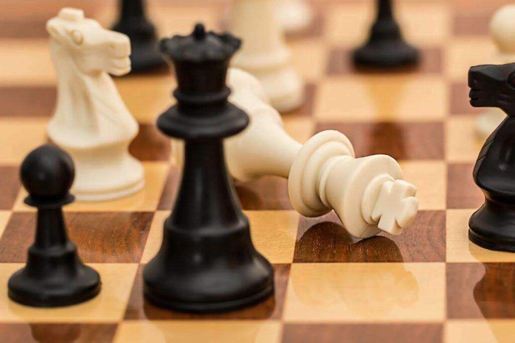 Activecampaign vs Competition